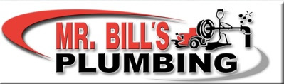 Mr. Bill's Plumbing Services Cleburne, Tx.